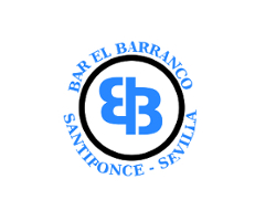 Bar El Barranco