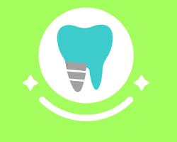 Clínica Dental Santiponce