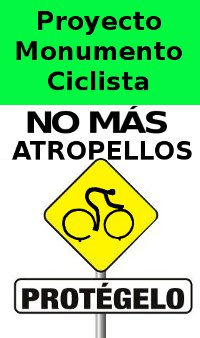 no+atropellos
