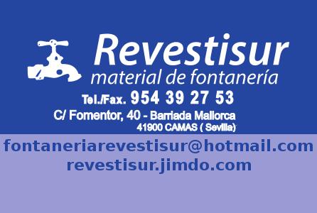 REVESTISUR