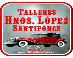 TALLERES HERMANOS LOPEZ